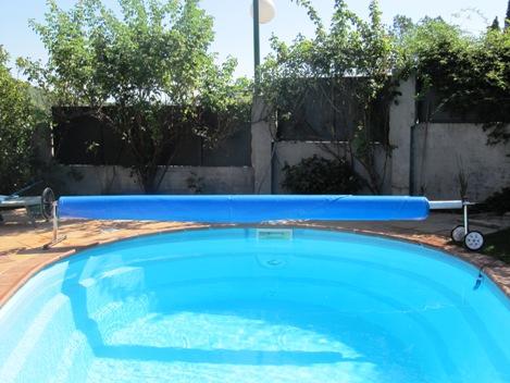 23 09 2011 for Piscinas ponferrada
