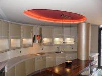 Muebles de cocina en Madrid.JPG