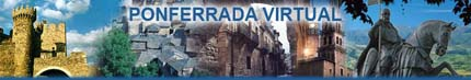 ponferrada_virtual.jpg