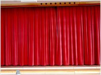telones para teatros a.jpg